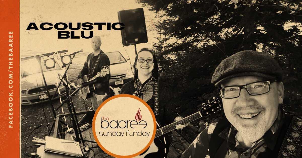 Acoustic_Blu.jpg