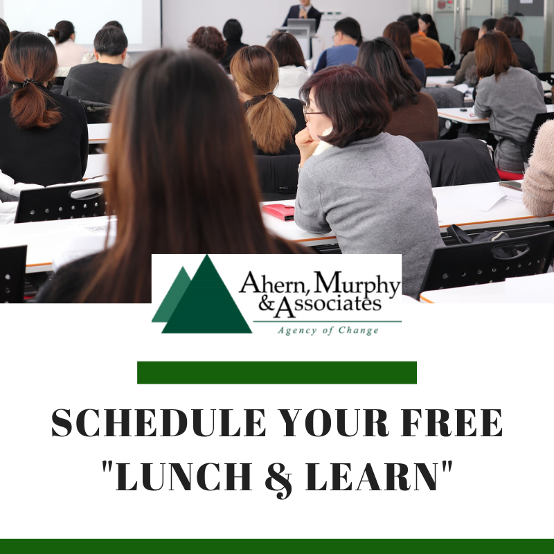 schedule your free lunch & learn.png