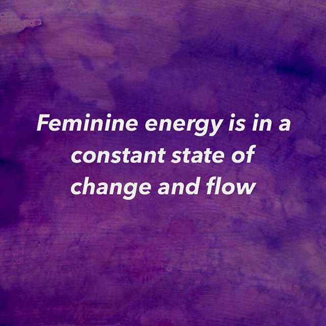 Feminine energy is constantly changing, and as it changes so does our clarity, our openness to others, our productivity (I could go on and on here but I'll try to keep it short and use an example that includes a puppy 🐶). And so many women are not aware of this.  Before I knew about this I often blamed myself when one day I could show up fully for someone or something in my life, and another day, when nothing else logically seemed to have changed, I struggled so hard to even want to.  Prime example - right now I've recently welcomed a puppy into my life, yay!! 🐶 I've had him for a little over 2 weeks and while these first weeks haven't been the easiest, my excitement and love for him is floating me through all the typical new puppy challenges.  But today was different. I woke up today and decided I was done with him and ready to throw him into a volcano. Bye bye puppy, love you! 💋 My physical energy and my emotional self are significantly different today then they've been the last few weeks.  But instead of packing his things into an adorable puppy sized backpack and finding the nearest volcano, I relaxed and was softer with myself, because I was just nearing the end of my fall phase in my menstrual cycle.  I'm 3 days out from my bleed and what I've learned about myself in my cycle is that around 2 days before my period my emotional availability for others and the outside world totally flatlines. What I also know is that I can count on this lasting until the end of my second day of bleeding, and then shifting completely.  This information has been so good for me to know ahead of time lol (and good for my puppy obvi)  This tiny example is just one reason why I love working with the phases of my cycle and educating women about theirs. ♦️♦️♦️ I feel like it's so important that I converted my menstrual zine I created earlier this year into a free pdf for everyoonnnneee. It's a mini introduction to your 4 energetic phases and the link is in my bio to grab one.♦️♦️♦️