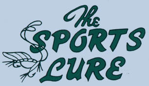 The Sports Lure.jpg
