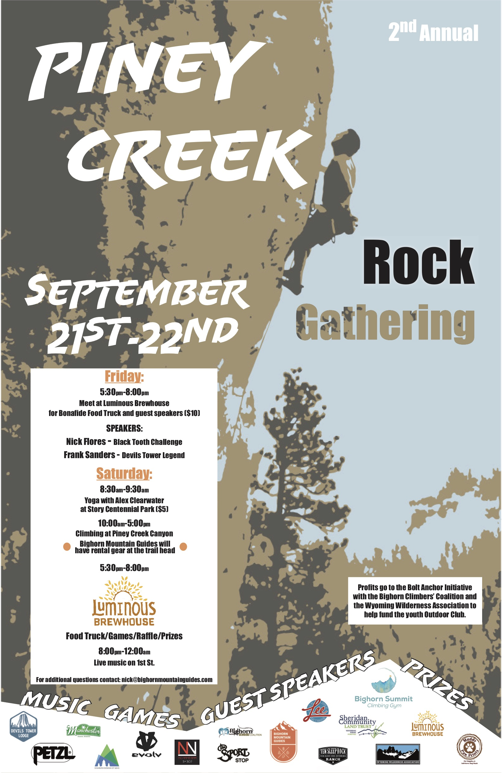 2nd Annual Piney Creek Rock Gathering.jpg