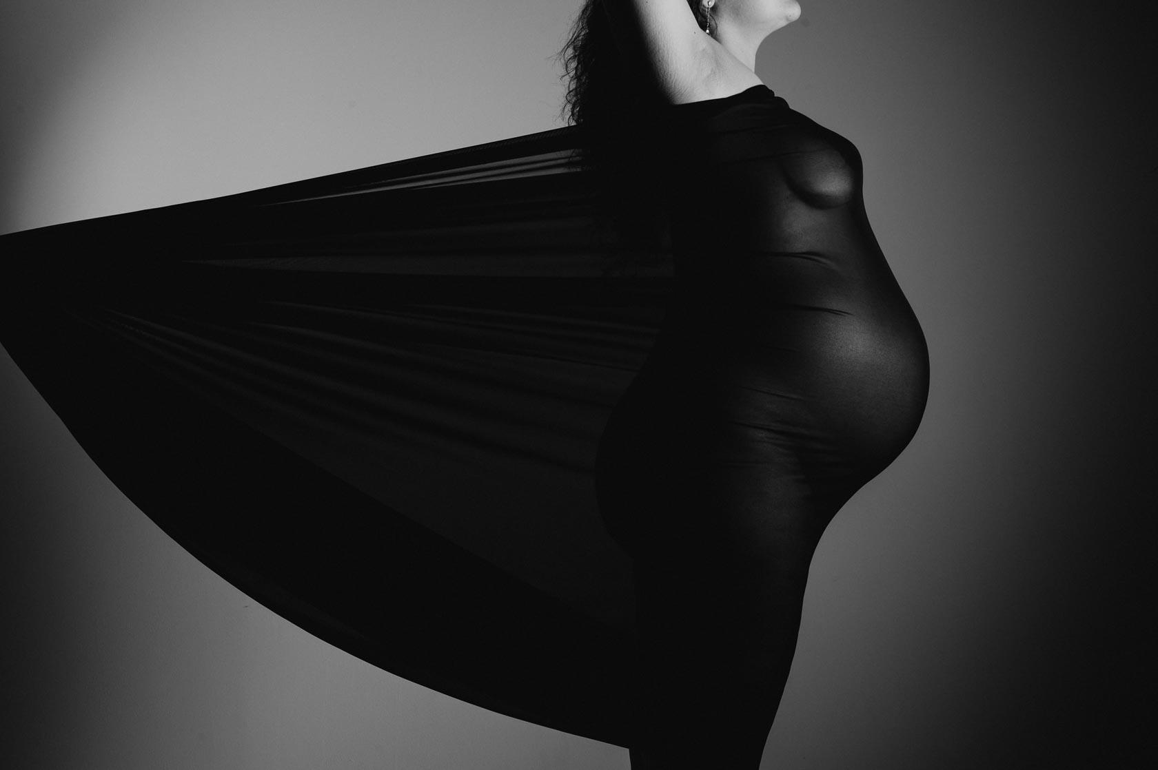 studio-photographe-grossesse-beziers-laurent-piccolillo-studio-lm-.jpg