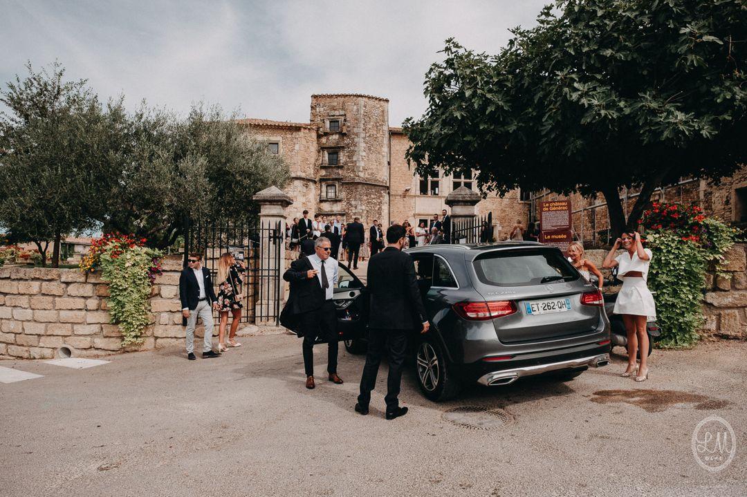mariage-au-domaine-sainte-colombe-saint-gilles-gard 2.jpg