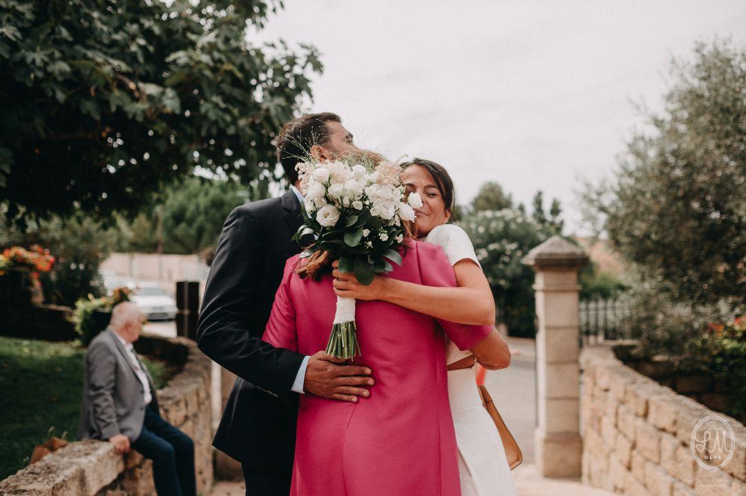 mariage-au-domaine-sainte-colombe-saint-gilles-gard 3.jpg