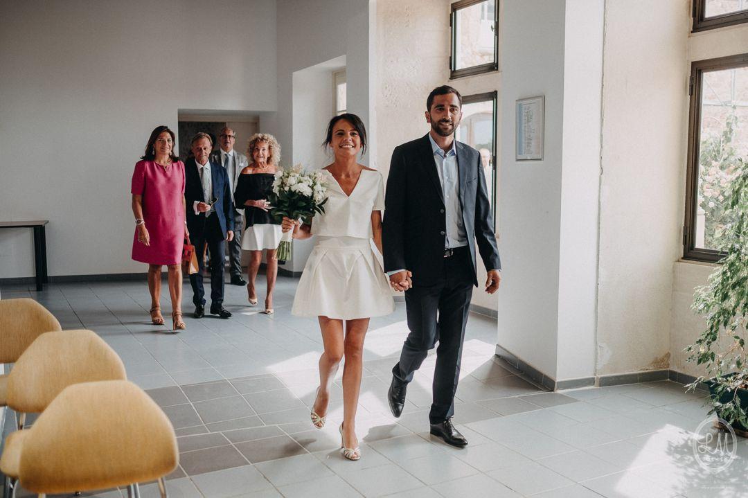 mariage-au-domaine-sainte-colombe-saint-gilles-gard 4.jpg