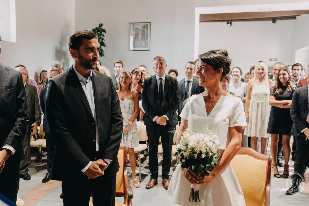 mariage-au-domaine-sainte-colombe-saint-gilles-gard 5.jpg
