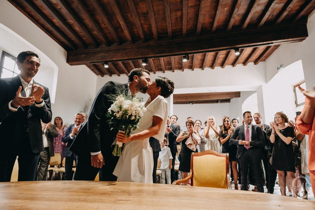 mariage-au-domaine-sainte-colombe-saint-gilles-gard 6.jpg