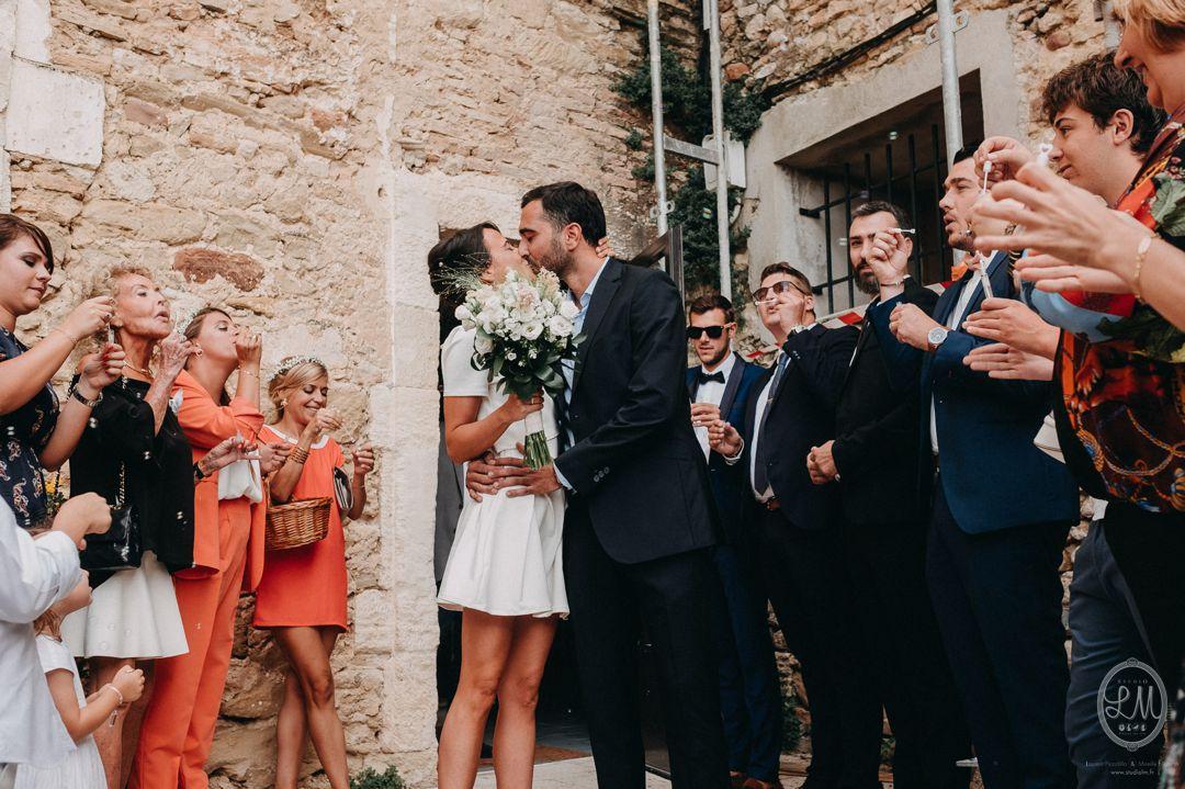 mariage-au-domaine-sainte-colombe-saint-gilles-gard 7.jpg