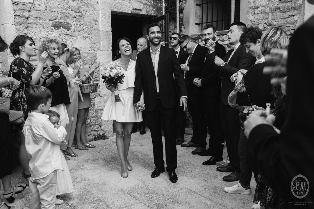 mariage-au-domaine-sainte-colombe-saint-gilles-gard 8.jpg