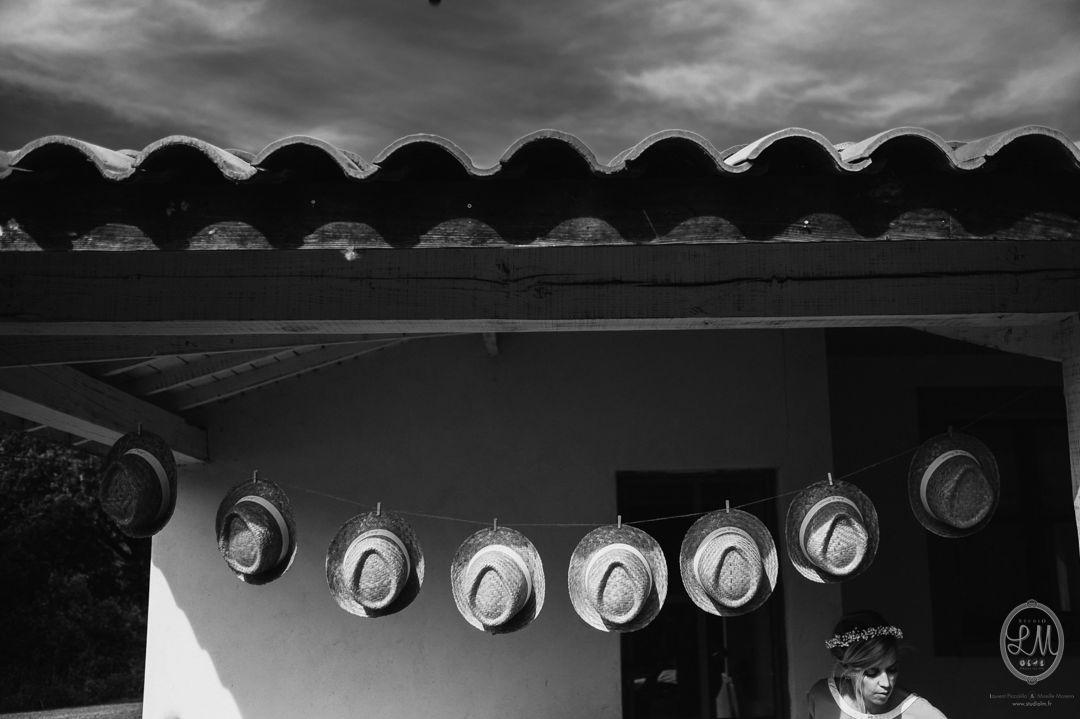 mariage-au-domaine-sainte-colombe-saint-gilles-gard 10.jpg