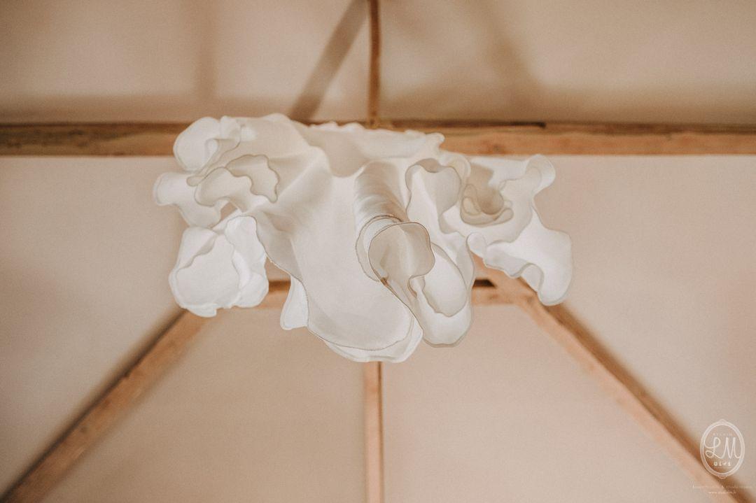 mariage-au-domaine-sainte-colombe-saint-gilles-gard 14.jpg