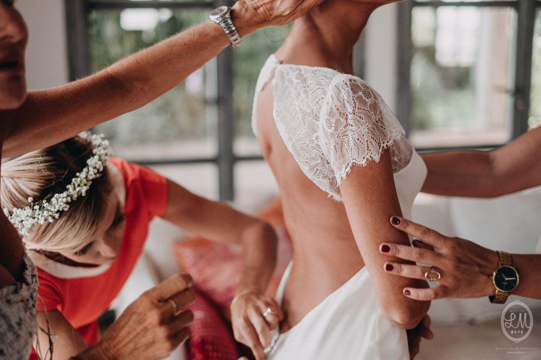 mariage-au-domaine-sainte-colombe-saint-gilles-gard 17.jpg