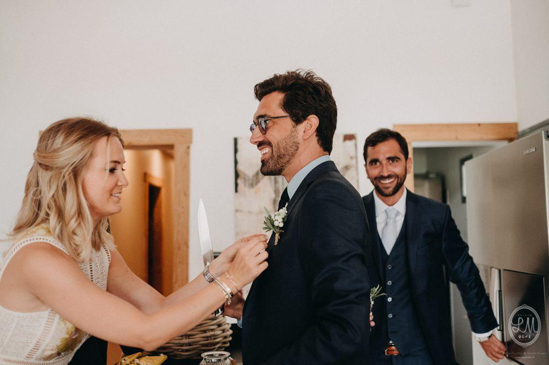 mariage-au-domaine-sainte-colombe-saint-gilles-gard 25.jpg