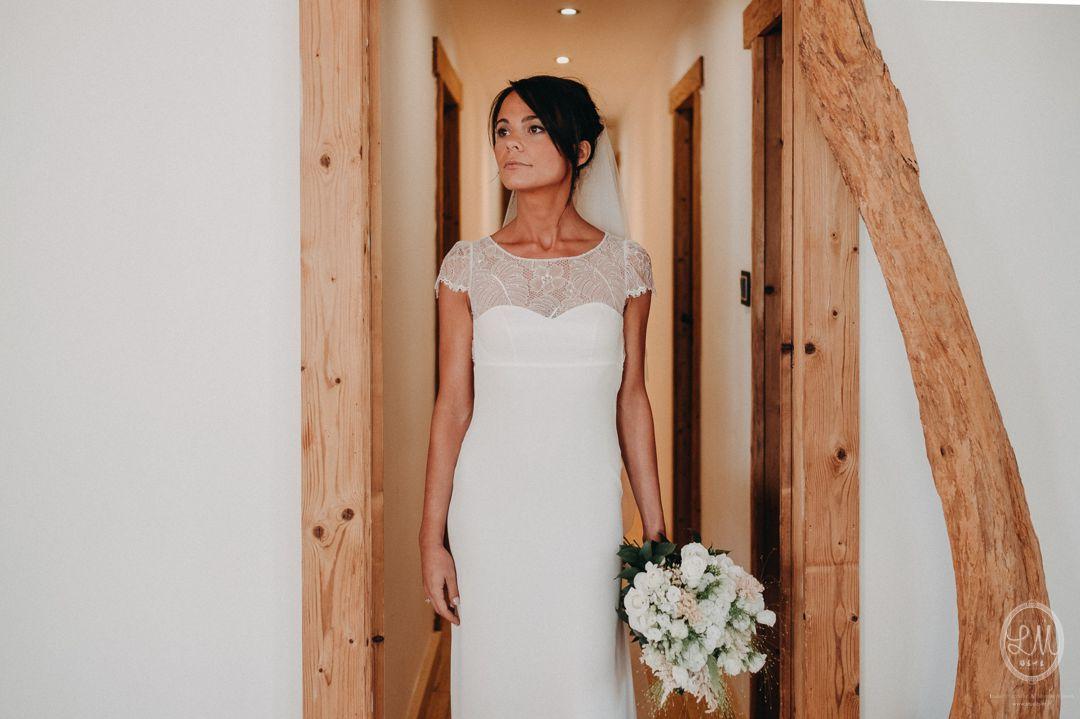 mariage-au-domaine-sainte-colombe-saint-gilles-gard 27.jpg