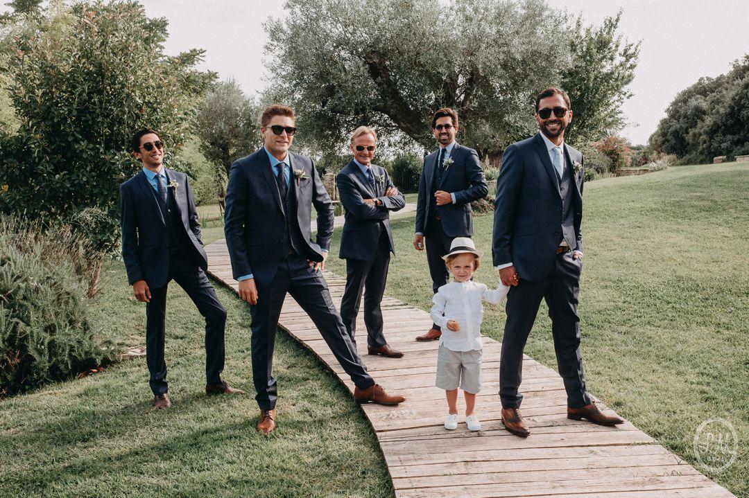 mariage-au-domaine-sainte-colombe-saint-gilles-gard 26.jpg
