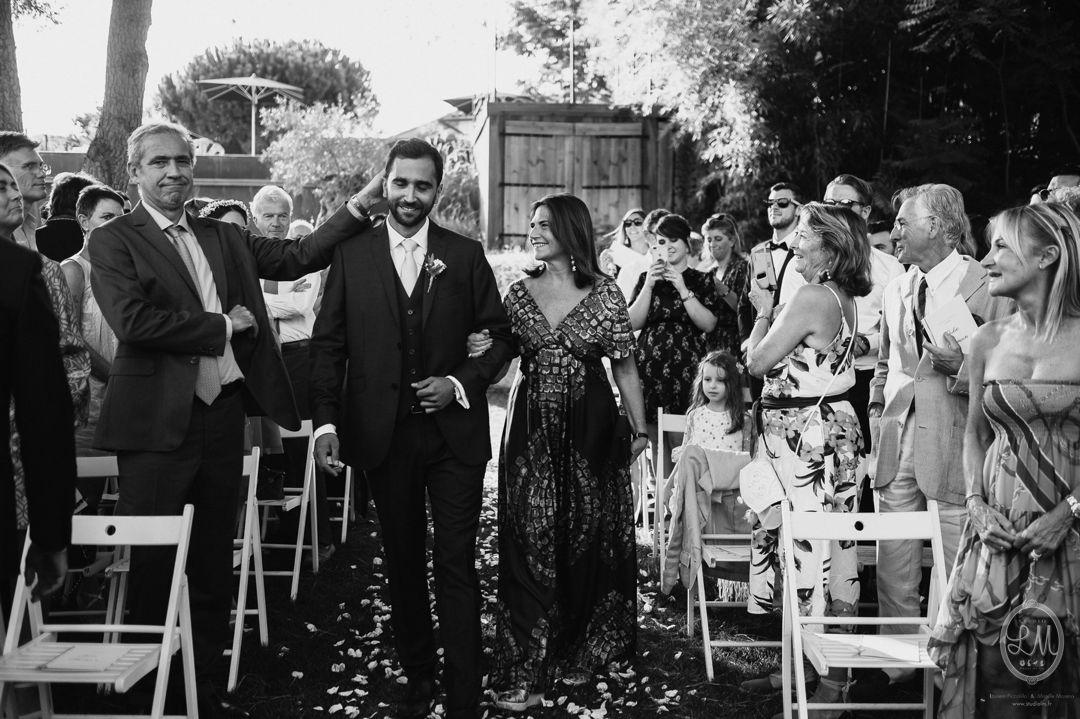 mariage-au-domaine-sainte-colombe-saint-gilles-gard 28.jpg