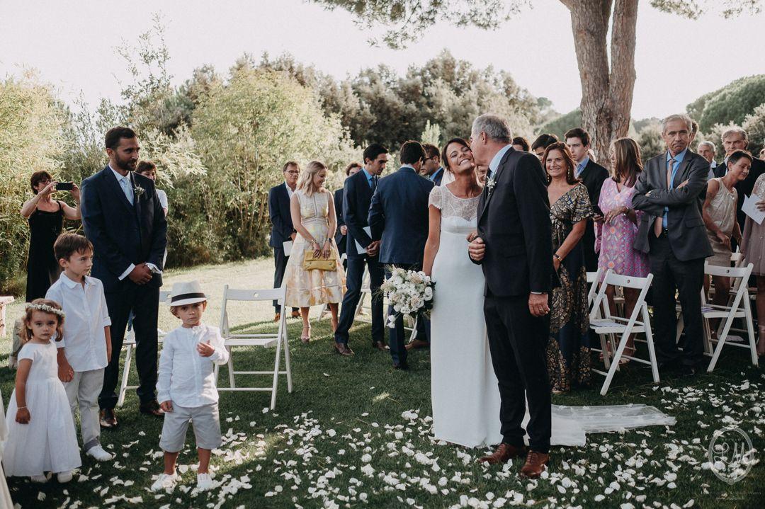 mariage-au-domaine-sainte-colombe-saint-gilles-gard 30.jpg