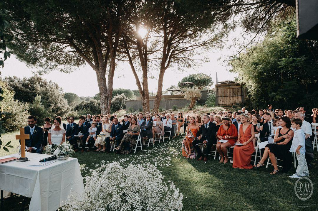 mariage-au-domaine-sainte-colombe-saint-gilles-gard 31.jpg
