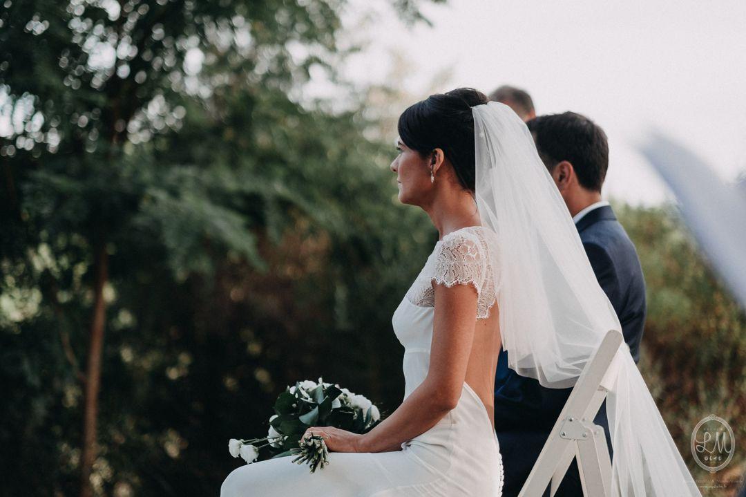 mariage-au-domaine-sainte-colombe-saint-gilles-gard 32.jpg