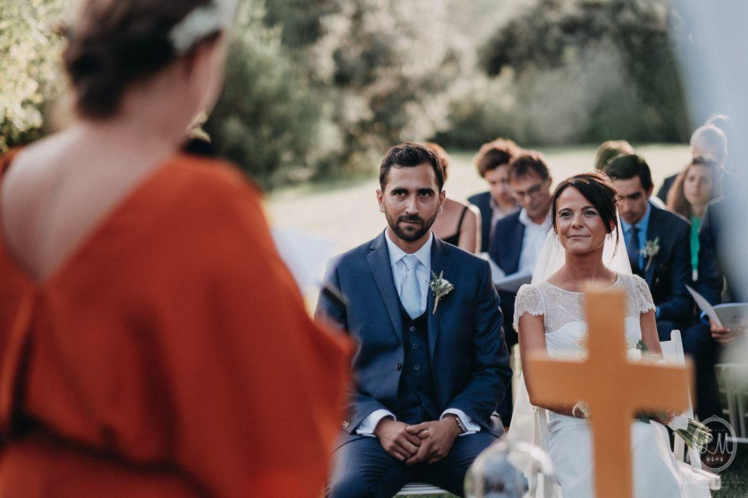 mariage-au-domaine-sainte-colombe-saint-gilles-gard 33.jpg