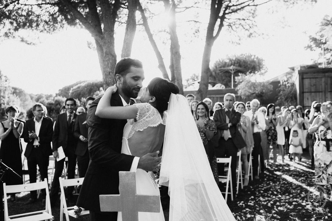 mariage-au-domaine-sainte-colombe-saint-gilles-gard 35.jpg