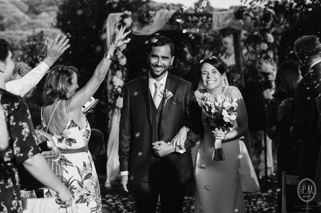 mariage-au-domaine-sainte-colombe-saint-gilles-gard 36.jpg