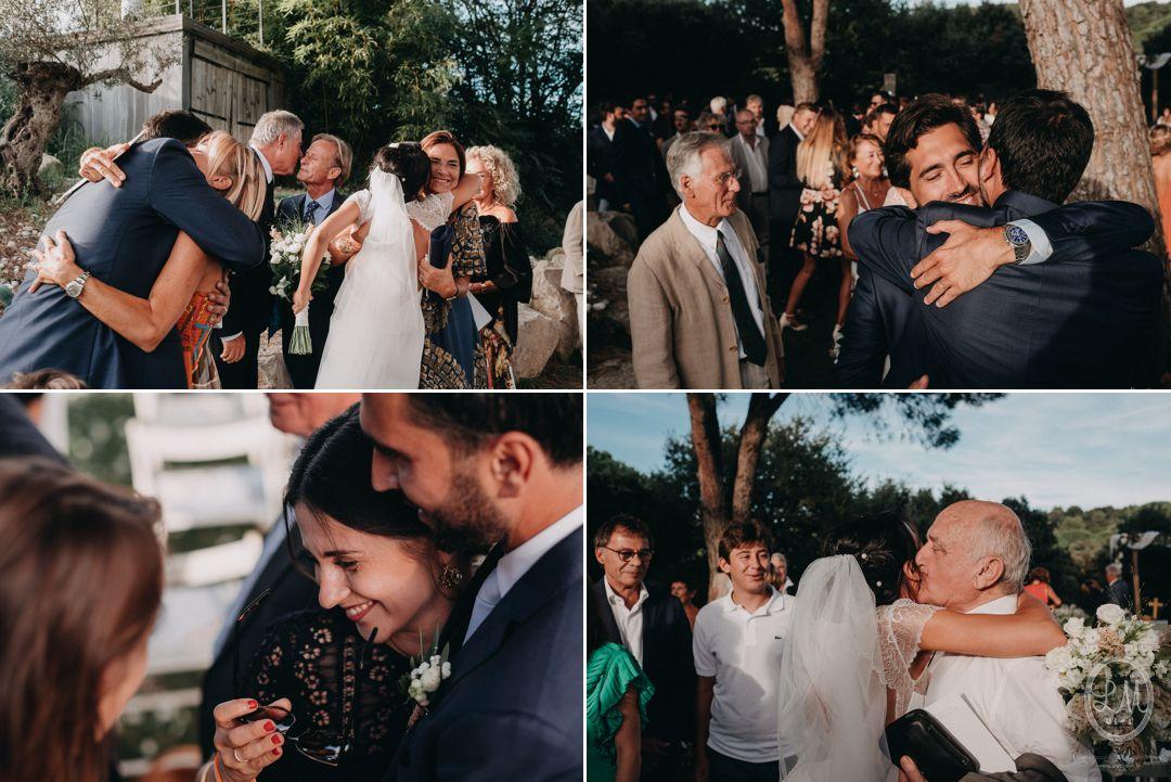 mariage-au-domaine-sainte-colombe-saint-gilles-gard 37.jpg