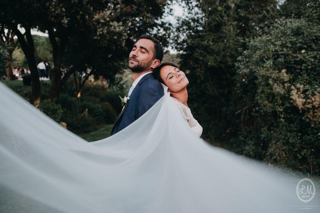 mariage-au-domaine-sainte-colombe-saint-gilles-gard 40.jpg