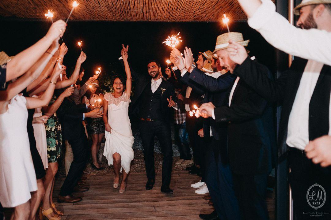 mariage-au-domaine-sainte-colombe-saint-gilles-gard 44.jpg
