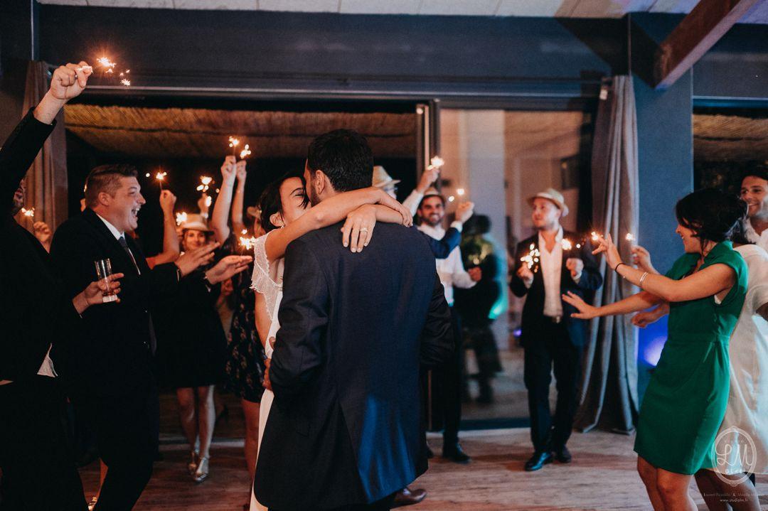 mariage-au-domaine-sainte-colombe-saint-gilles-gard 45.jpg