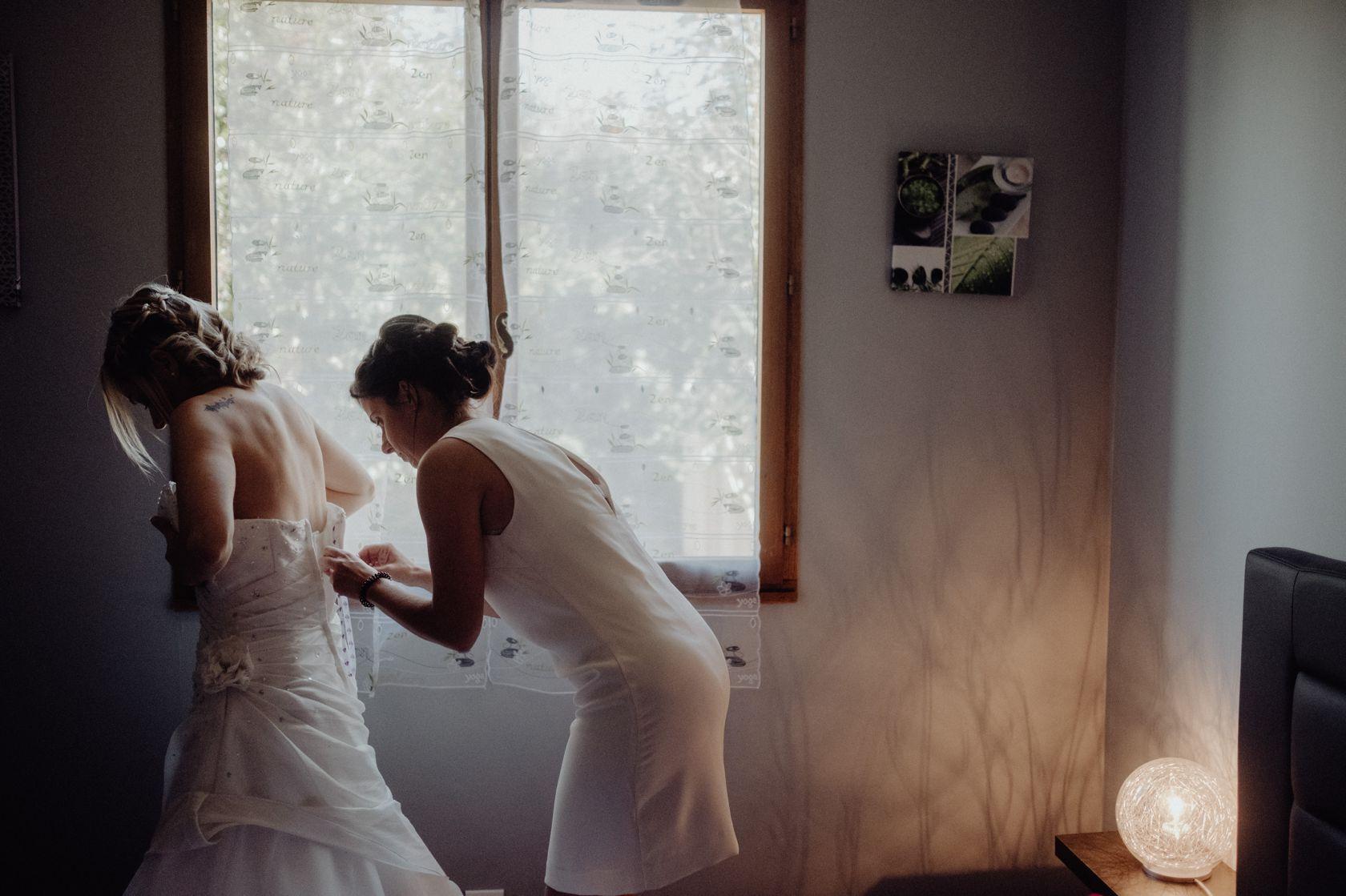 Mariage au Mas de Laux Magalas 7.jpg