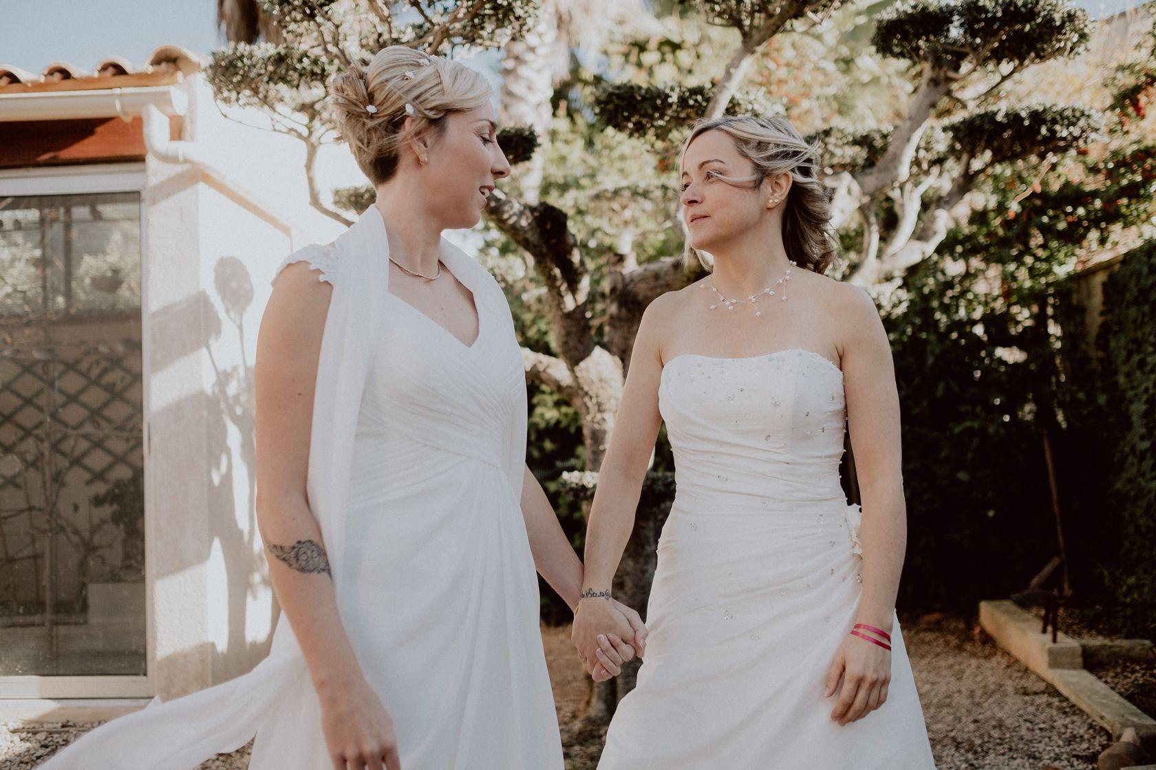 Mariage au Mas de Laux Magalas 17.jpg