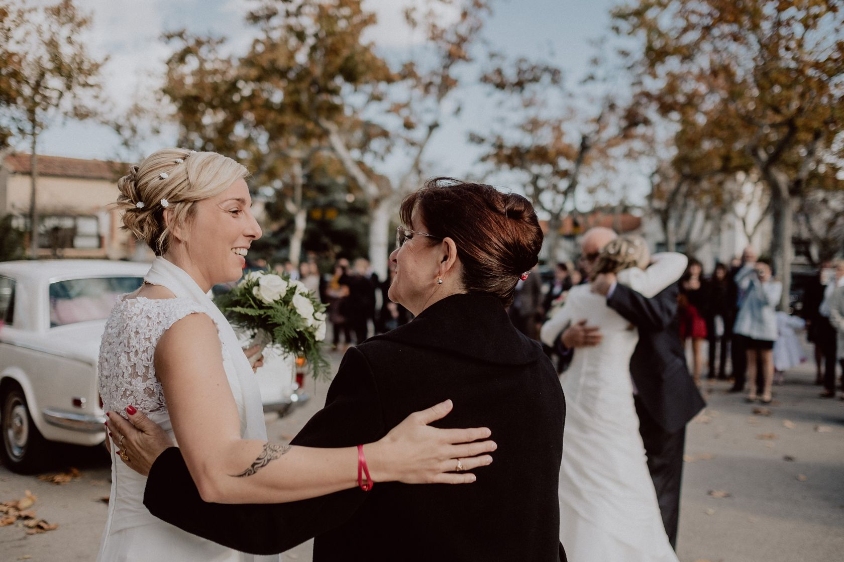 Mariage au Mas de Laux Magalas 20.jpg
