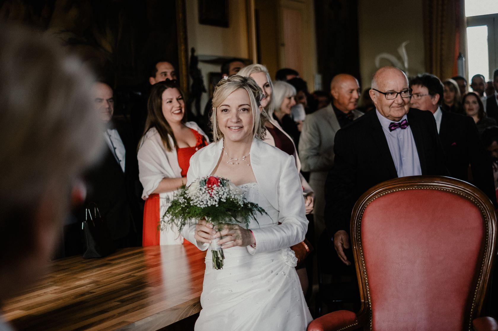 Mariage au Mas de Laux Magalas 21.jpg