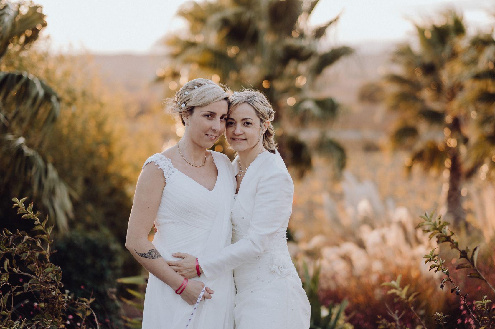 Mariage au Mas de Laux Magalas 32.jpg