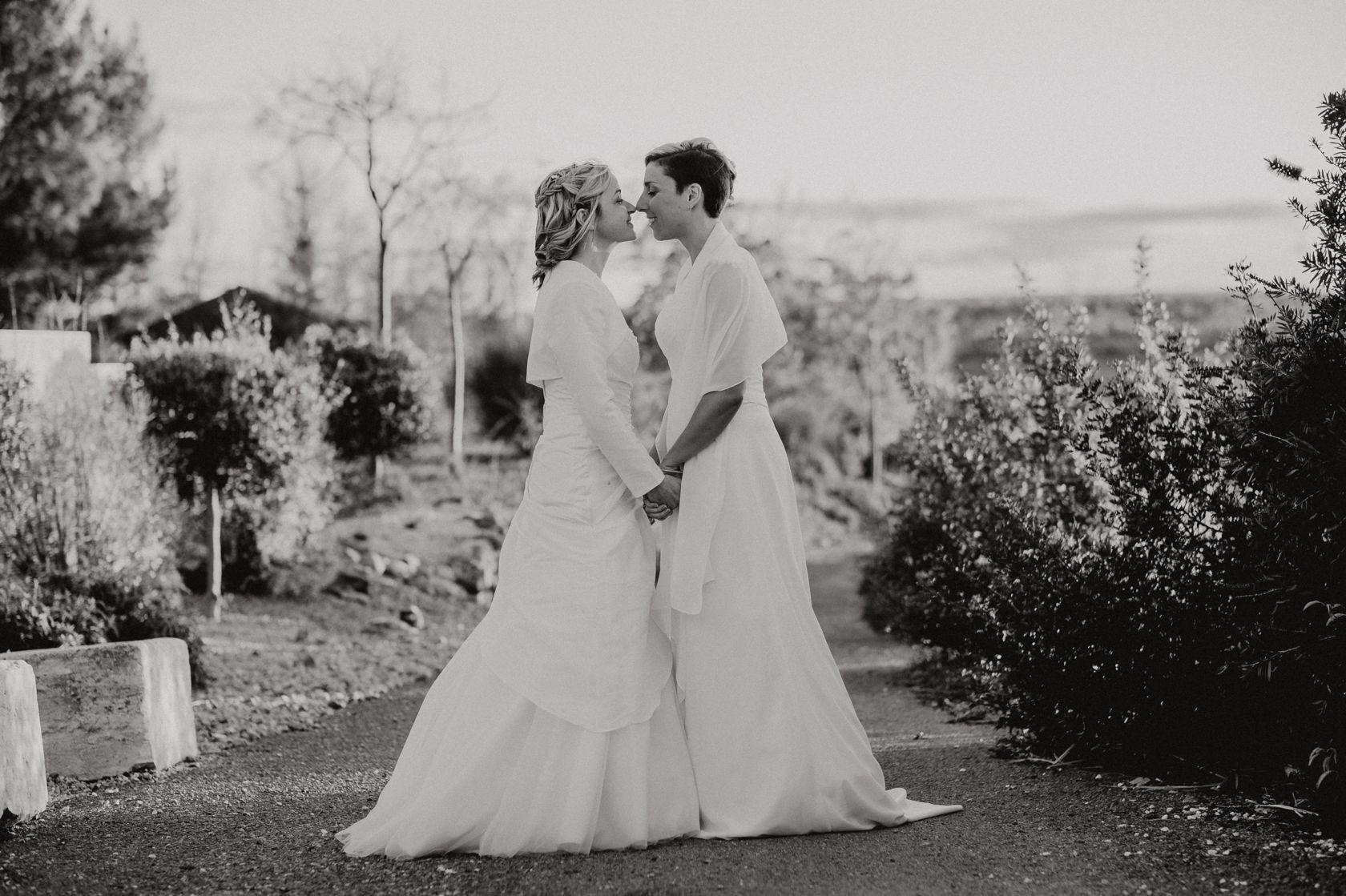Mariage au Mas de Laux Magalas 35.jpg