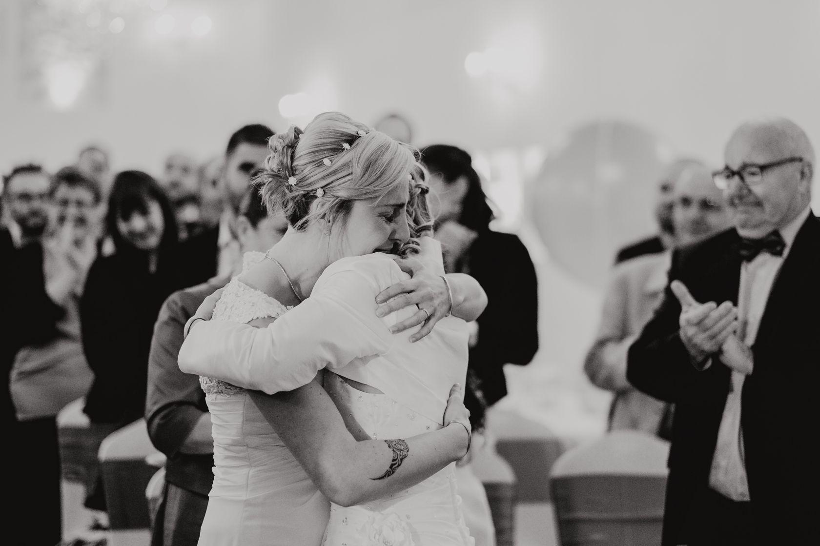 Mariage au Mas de Laux Magalas 40.jpg