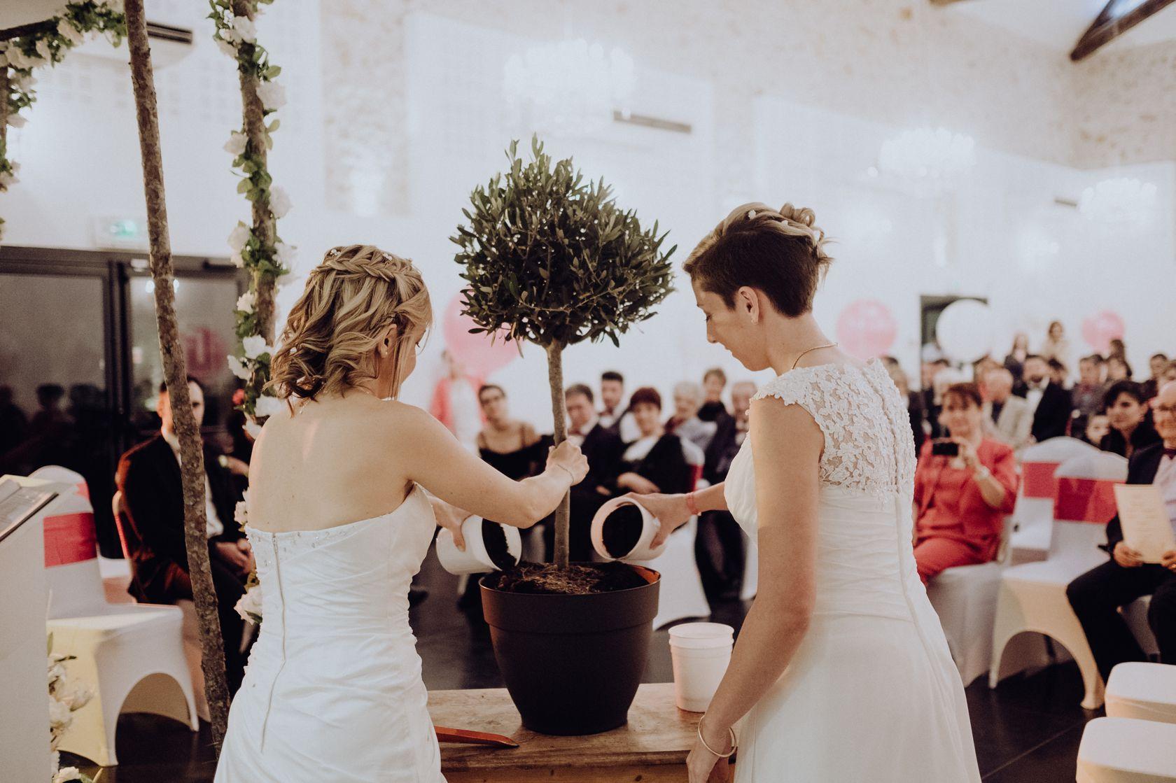 Mariage au Mas de Laux Magalas 43.jpg