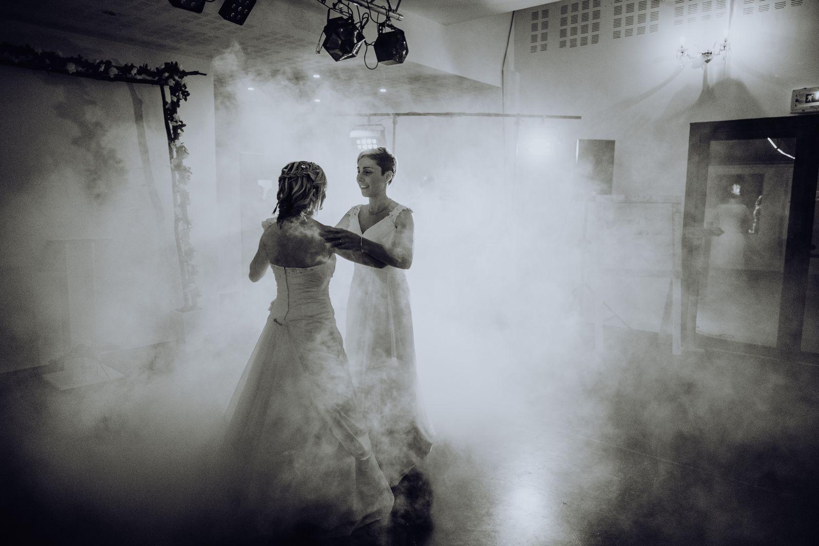 Mariage au Mas de Laux Magalas 47.jpg