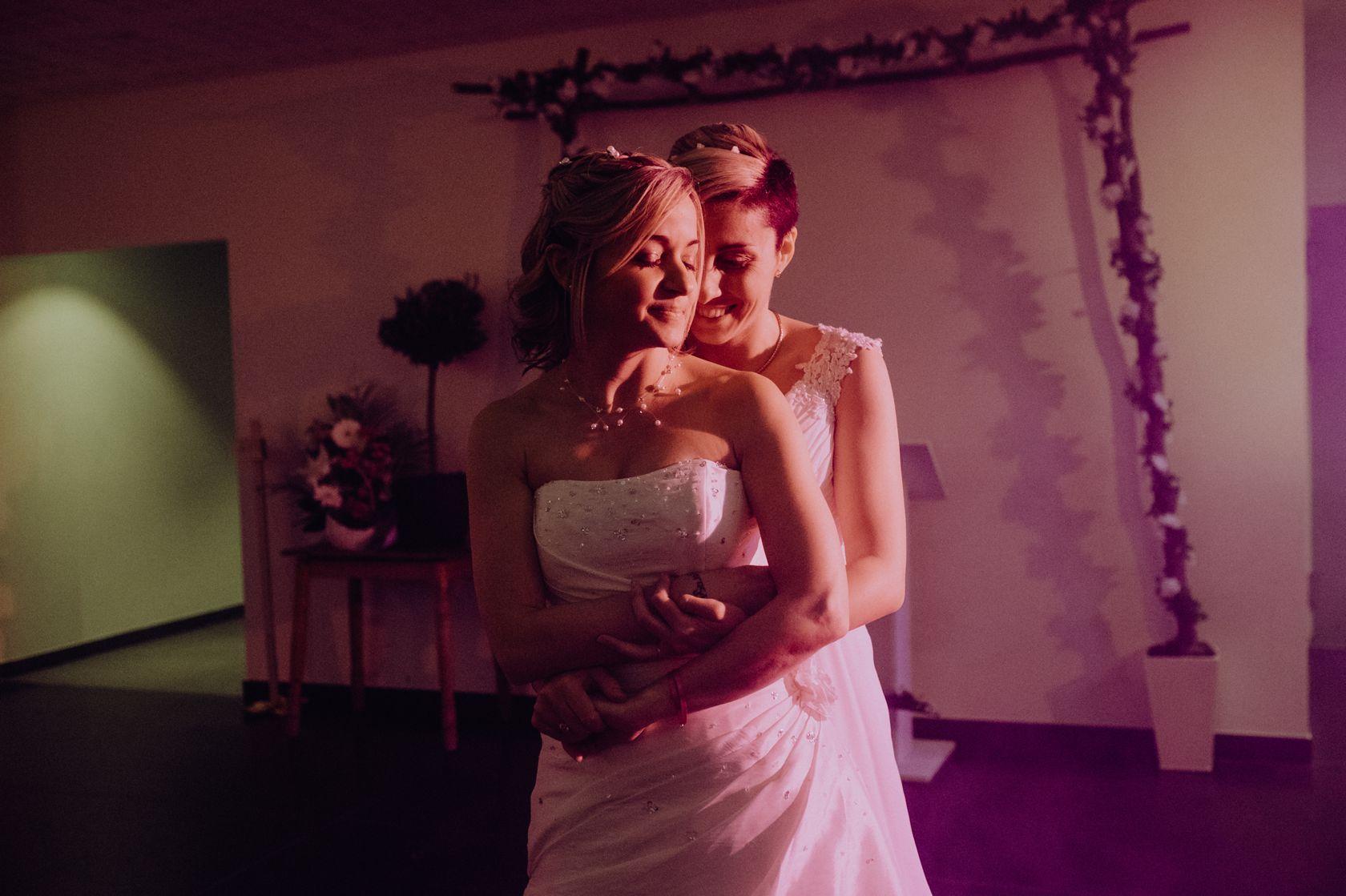 Mariage au Mas de Laux Magalas 48.jpg