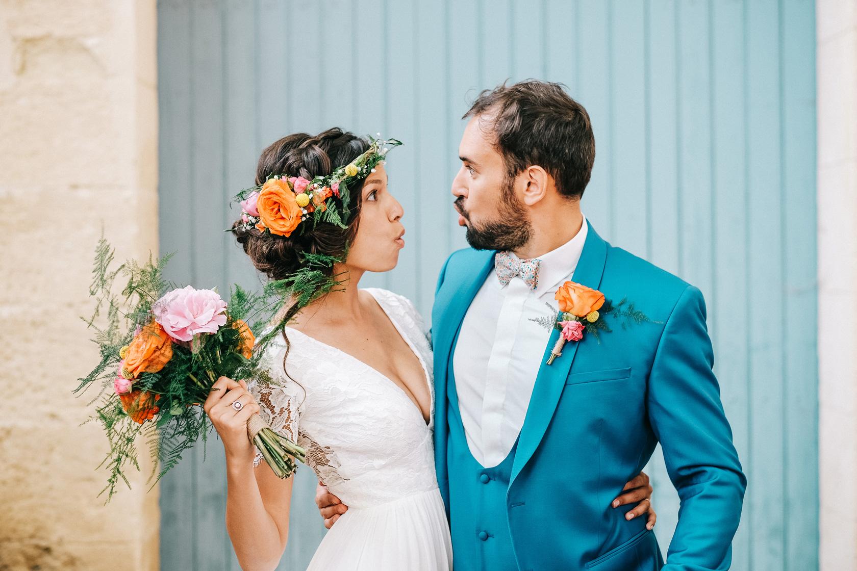 photographe-mariage-au-chateau-sainte-cecile-herault-studio-lm-575.jpg