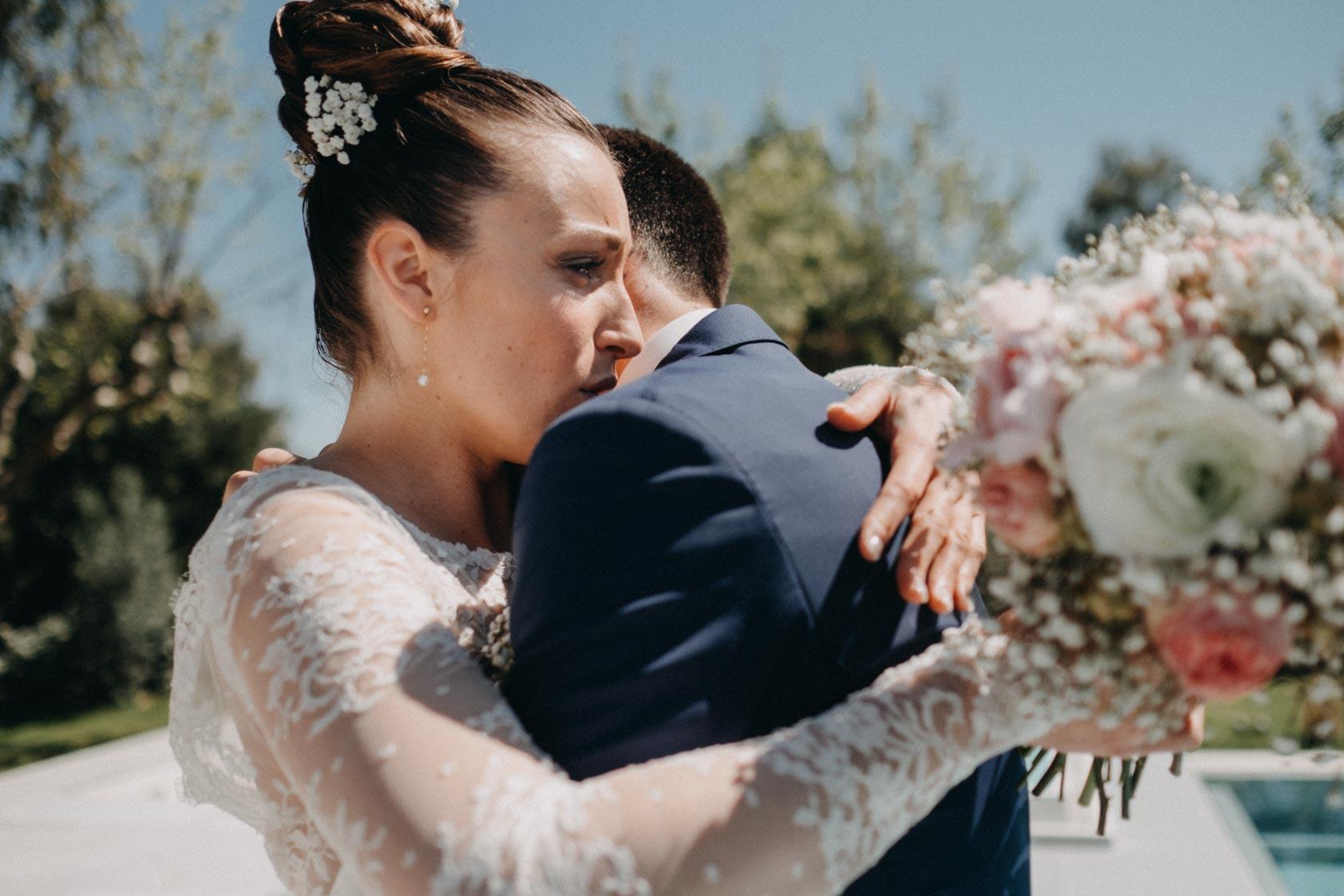 photographe-mariage-chateau-autignac-beziers-studio-lm-3297.jpg