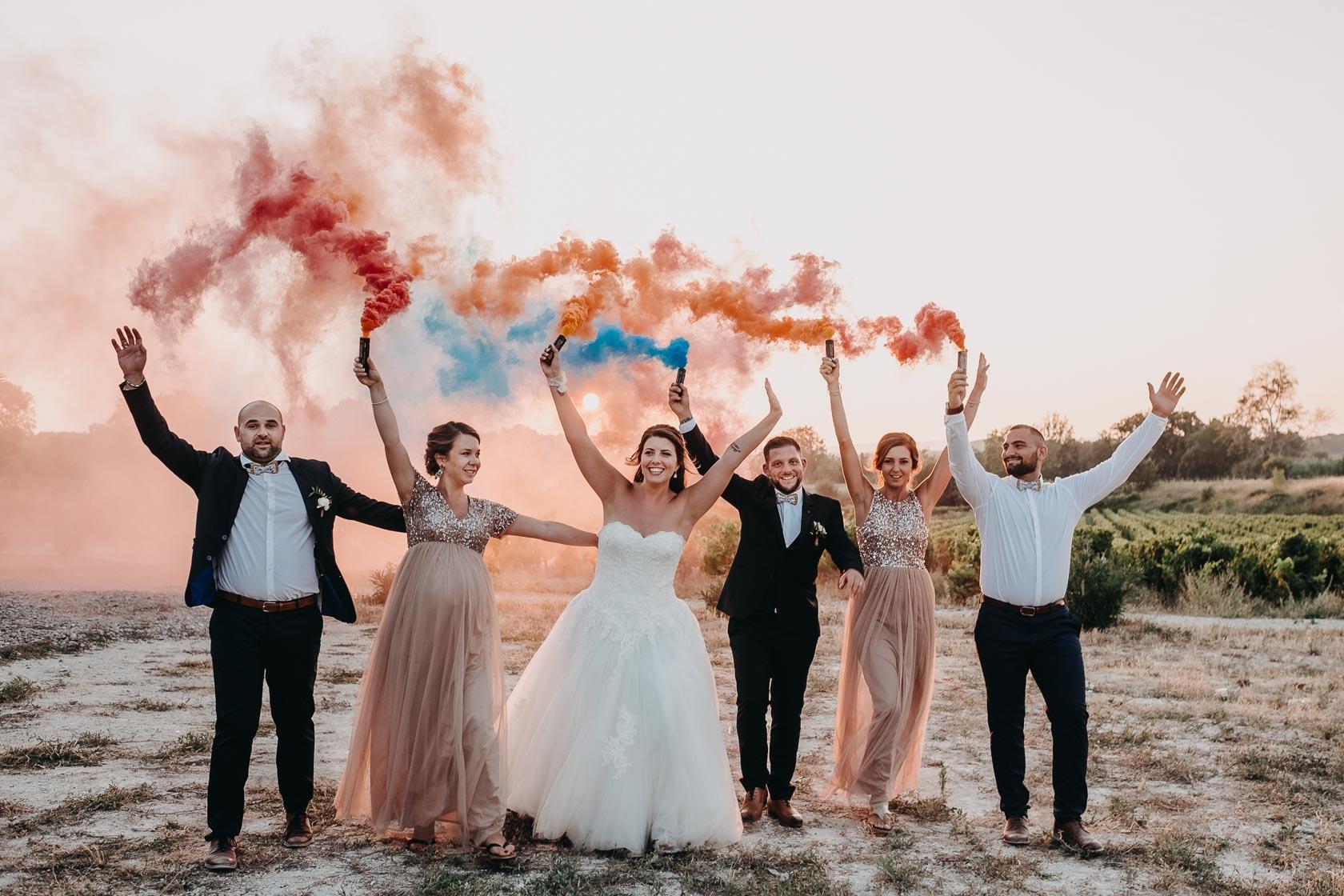 photographe-mariage-fumigene-domaine-de-l-ale-capestang-studio-lm-beziers-2536.jpg