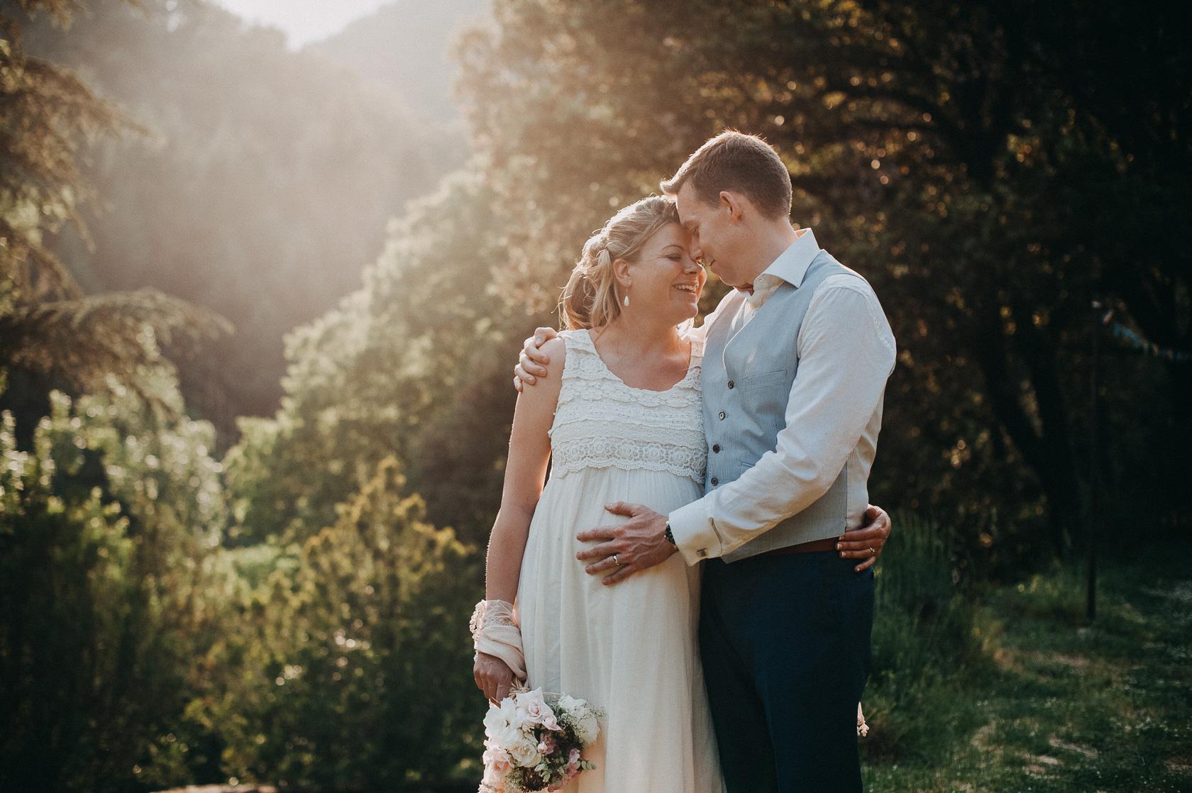 photographe-mariage-laique-ales-gard-studio-lm-1830.jpg