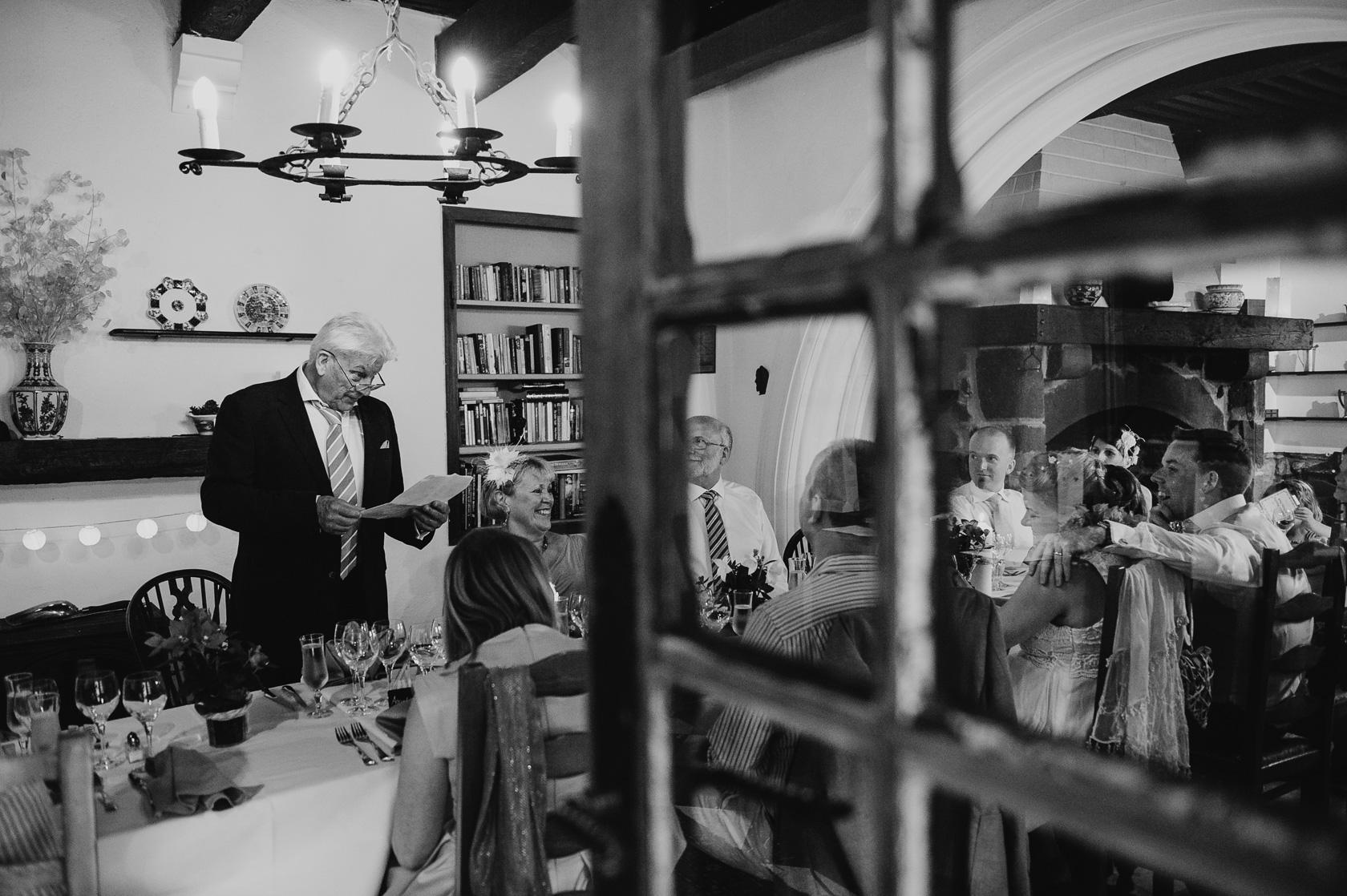 photographe-mariage-laique-ales-gard-studio-lm-1941.jpg
