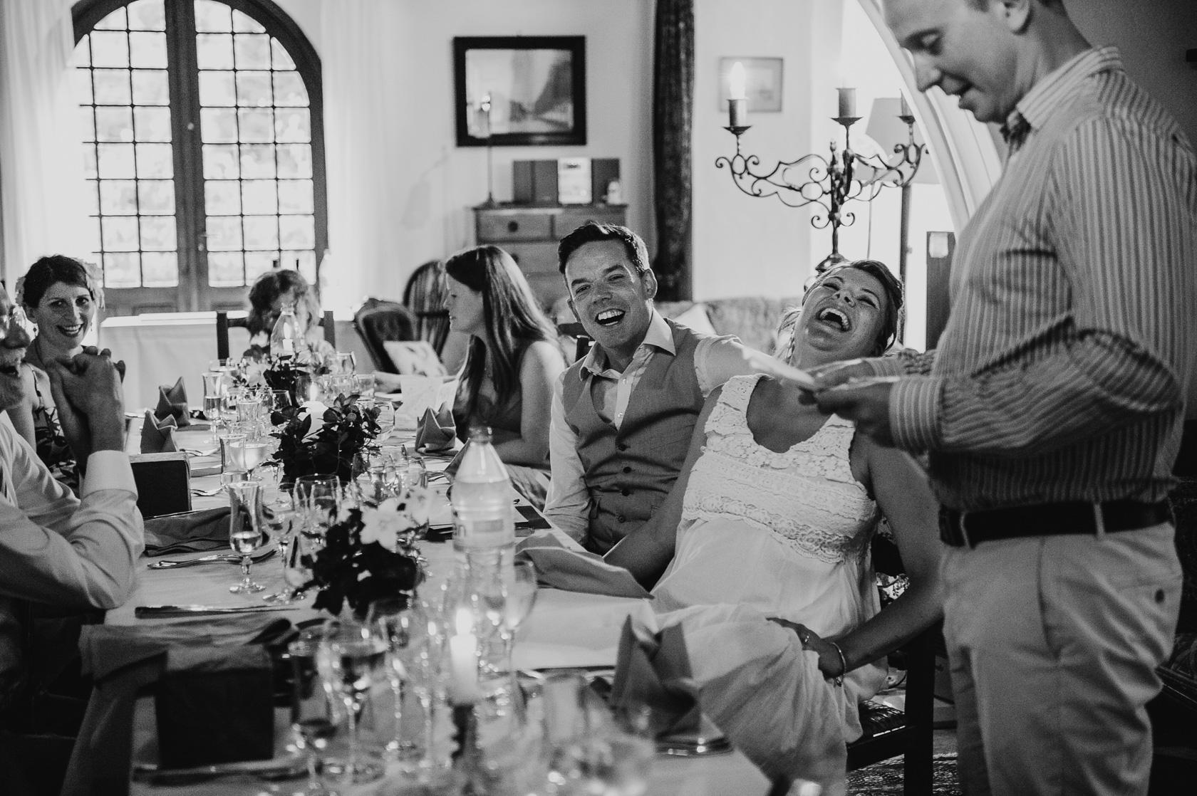 photographe-mariage-laique-ales-gard-studio-lm-2036.jpg