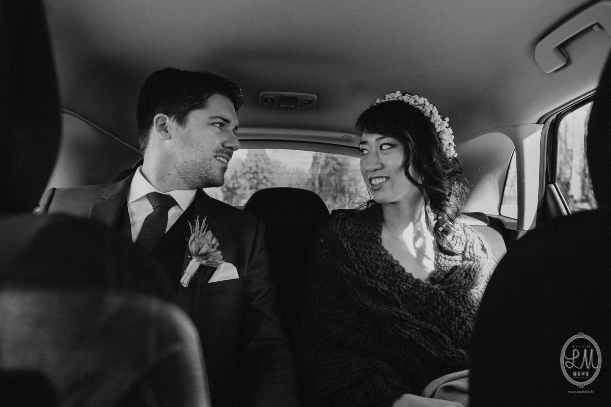 mariage-en-hiver-au-domaine-de-la-baraque-de-serignac 13.jpg