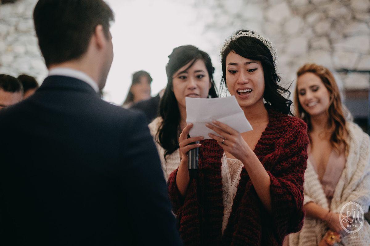 mariage-en-hiver-au-domaine-de-la-baraque-de-serignac 28.jpg