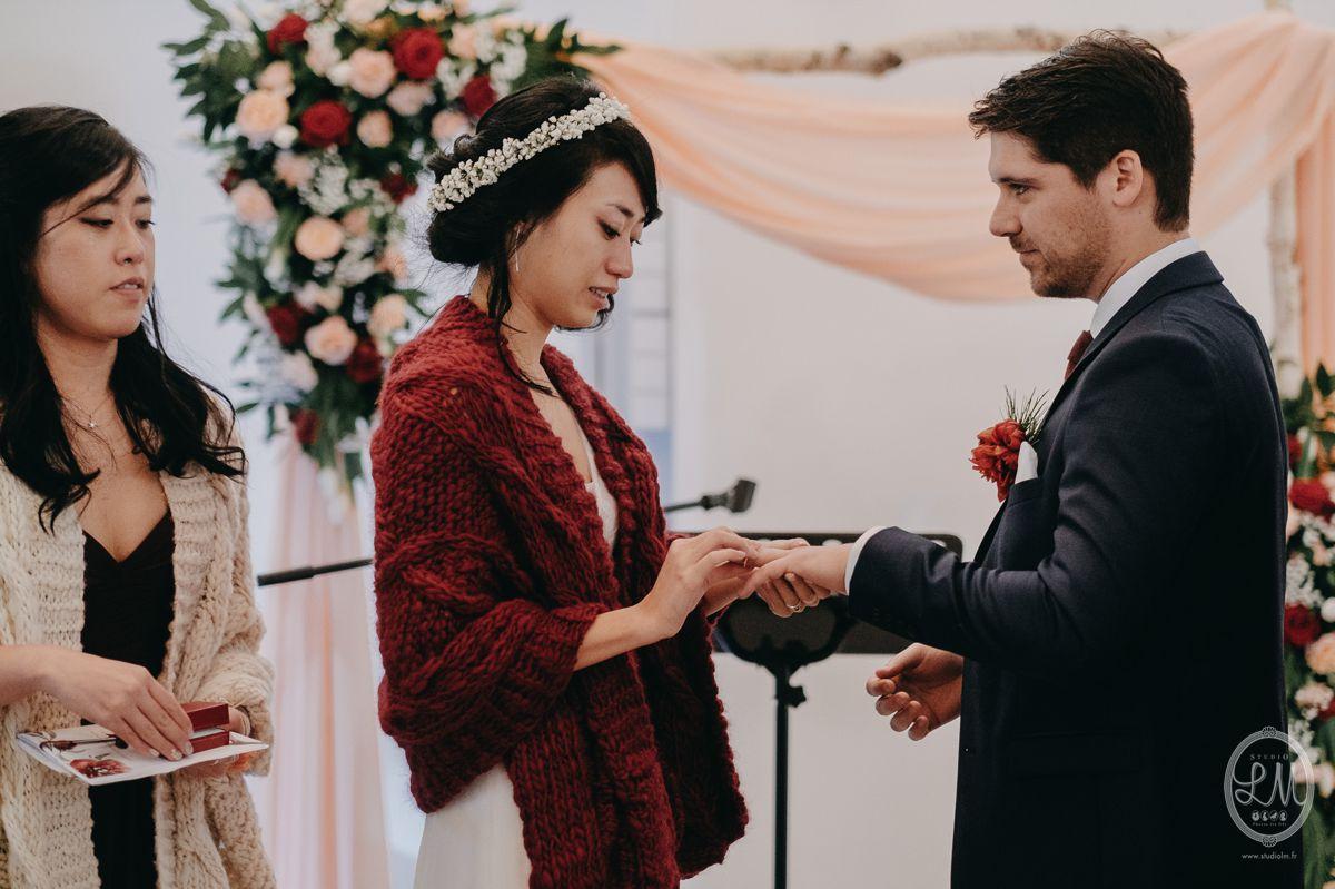 mariage-en-hiver-au-domaine-de-la-baraque-de-serignac 29.jpg