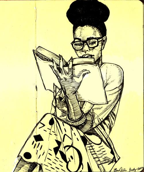 black girl writing.jpg